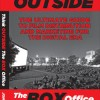 <em>Think Outside the Box Office</em> in Print Today