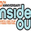 22 Canadian Premieres at Inside Out LGBT Film & Video Festival