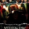 Official Premiere of <em>Medium Raw: Night of the Wolf</em>