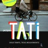 Ghent Film Festival pays tribute to Tati