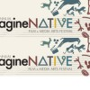 imagineNATIVE Ends a Hugely Successful 11th Year and Announces Awards
