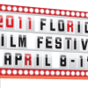 20th Annual Florida Film Festival to open with <em>Project Nim</em> by Academy Award®-Winning Filmmaker James Marsh