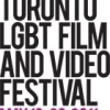 21st Annual Inside Out Toronto LGBT Film and Video Festival – May 19-29, 2011