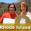 Call For Volunteers – Rhode Island International Film Festival