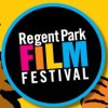 Call for Entries: 2012 Regent Park Film Festival