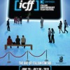Silvio Soldini to Receive ICFF Lifetime Acheivement Award