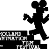 Call for Entries: Holland Animation Film Festival 2014