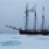 <em>Expedition To The End Of The World</em> Opens Dec 27th in Toronto