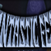 Call for Entries – Fantastic Fest