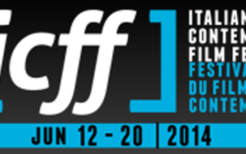 Italian Contemporary Film Festival (ICFF) Announces Award Winners