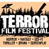 Call for Entries – Terror Film Festival