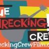 THE WRECKING CREW – World Premiere Q&A w/ Director