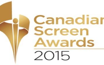 Canadian Screen Week Ends with 43 Canadian Screen Awards Presented