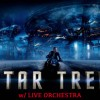 Interview w/ Conductor Erik Ochsner about STAR TREK w/ Live Orchestra Event