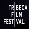 TRIBECA 15 – Announces 2015 Innovation Programming