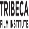 Tribeca Film Institute® Announces Key Speakers and Participants for 4th Annual TFI Interactive