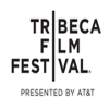 2015 Tribeca Announces Spotlight, Midnight & Special Sections