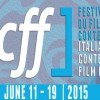 Italian Contemporary Film Festival (ICFF) Launches its 2015 Program