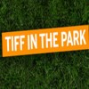 Amazing Lineup for TIFF in the Park 2015