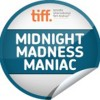 TIFF 2015 Midnight Madness Films Revealed!