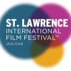 St. Lawrence International Film Festival Announces Rich Global Competition Line-Up – Tackling Powerful Topics