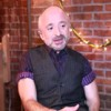 Rick 'Trick' Howland on Life After LOST GIRL & His Experiences w/ Comedy & Music