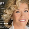 The 10th Annual Kirk Douglas Award for Excellence in Film Honoring Jane Fonda