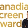 Comedian Norm Macdonald to Host Academy's 2016 Canadian Screen Awards