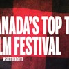 Canada's Top Ten Film Festival