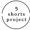 NFB 5 Shorts Project Goes Live for Free Streaming Today