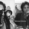 Vilmos Zsigmond On Working w/ Michael Cimino