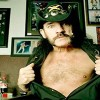 LIVE FAST, DIE OLD: A TRIBUTE TO LEMMY @ The Bloor Hot Docs Cinema