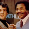 Carl Weathers To Present Sylvester Stallone w/ Montecito Award @ SBIFF