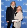 2016 SBIFF Opening Night THE LITTLE PRINCE