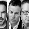 31st Santa Barbara Int'l Outstanding Directors of the Year