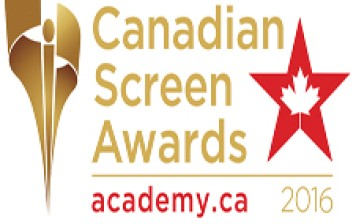 Canadian Screen Awards New Presenters Announced