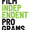 Film Independent Selects 10 Projects & 20 Filmmakers for Awards & Grants