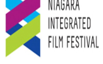 4th Annual Niagara Integrated Film Festival Partners w/ the ICFF