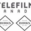 Telefilm Canada & Birks Announce Birks Diamond Tribute Recipients