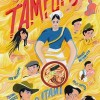 Classic Film TAMPOPO Opens October 28th in LA then Across US