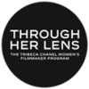 Tribeca & Chanel Announce 2nd Annual Through Her Lens: The Tribeca Chanel Women's Filmmaker Program