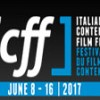 Call for Entries – 6th Annual Italian Contemporary Film Festival (ICFF)
