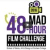 MAD 48 Hour Film Challenge & Winners