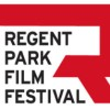 14th Annual Regent Park Film Festival