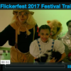 Flickerfest 2017 Trailer