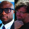 Watch & Listen To 32nd SBIFF Outstanding Directors Discussion