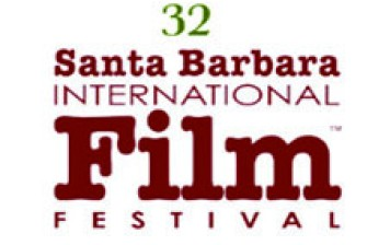 32nd Santa Barbara Int'l Film Festival Variety Artisans Award Winners
