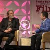 American Riviera Award Winner Jeff Bridges Speaks About His Career