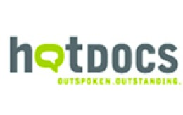 Over $100,000 Awarded @ Hot Docs Forum & Deal Maker For 2017