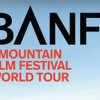 Banff Mountain Film Festival – UK & Ireland Tour – 2017 Trailer